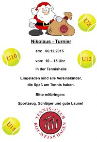 Nikolaus-Turnier-06.12.2015
