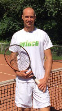 Lukas Pour