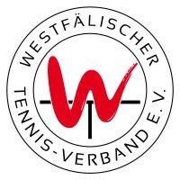 wtv-logo_2009_4c