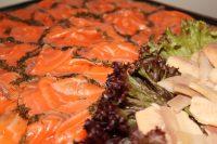 salmon-736899_1920