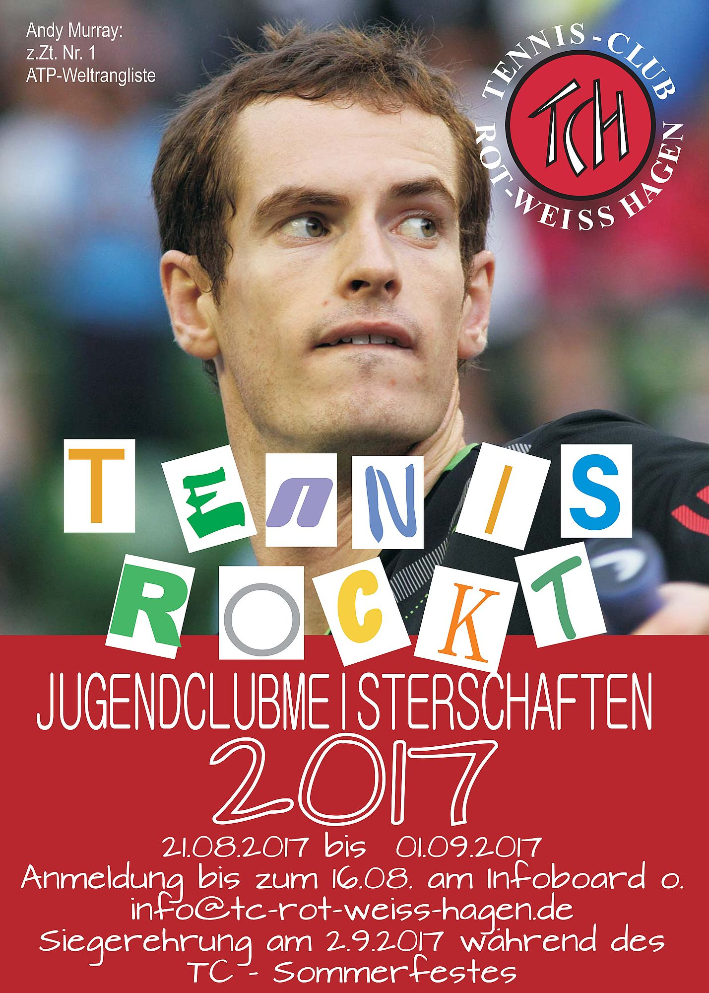 PosterJugendClubMeisterschaften2017_klein