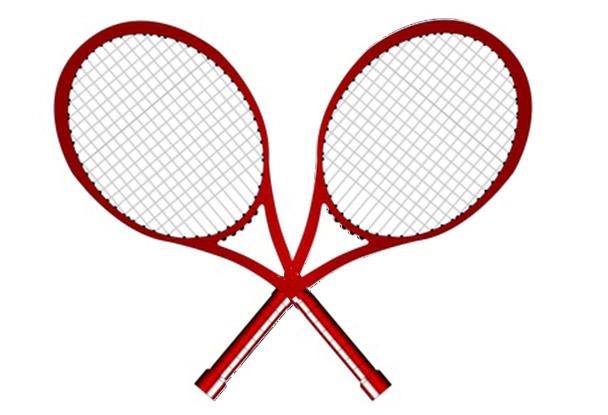 Tennis_rot