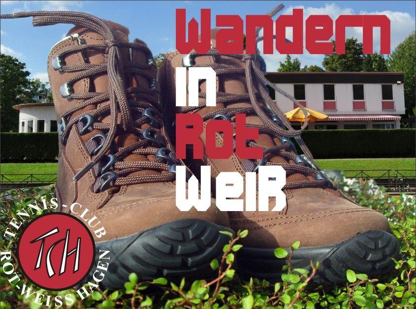 wandern2017