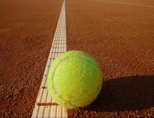 Der Tennis-Club Rot Weiß Hagen sucht hauptamtliche/n Cheftrainerin oder Cheftrainer.